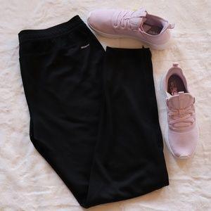 Adidas track pants L  F18